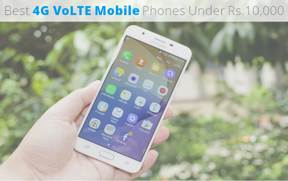 Best-4G-VoLTE-Mobile-Phones-Under-10000