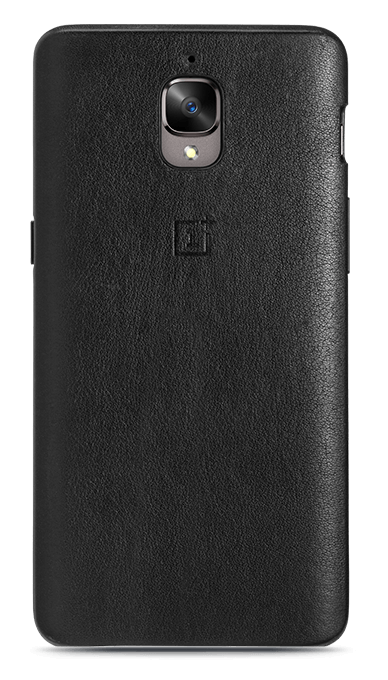 oneplus3T-leather-case-back