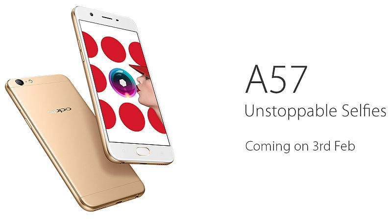 oppo_a57_india_launch