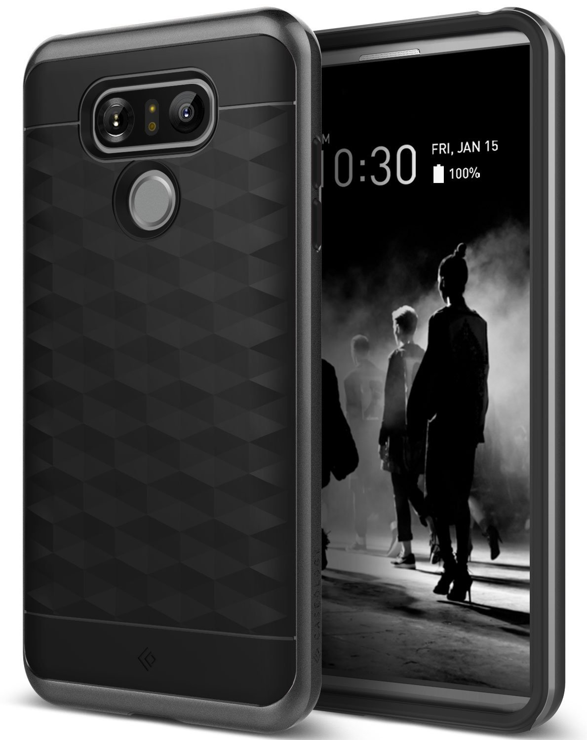 Caseology-Geometric-Slim-LG-G6-Case-best-case-and-covers-for-LG-G6