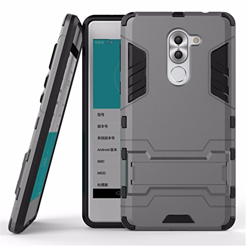 G-STAR-Defender-Tough-Hybrid-Armour-Shockproof-case-for-Honor-6X