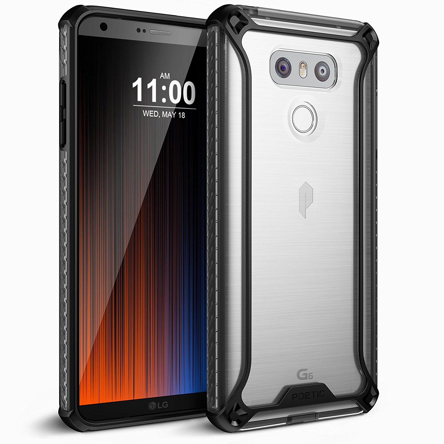 Poetic-affinity-best-case-for-LG-G6