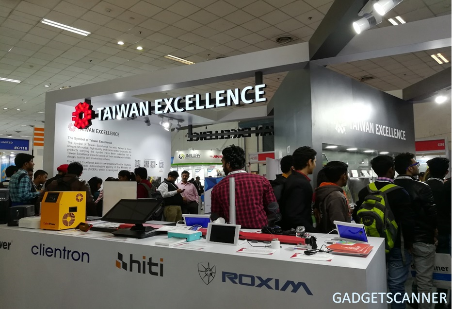 Taiwan-excellence-Convergence-India-2017
