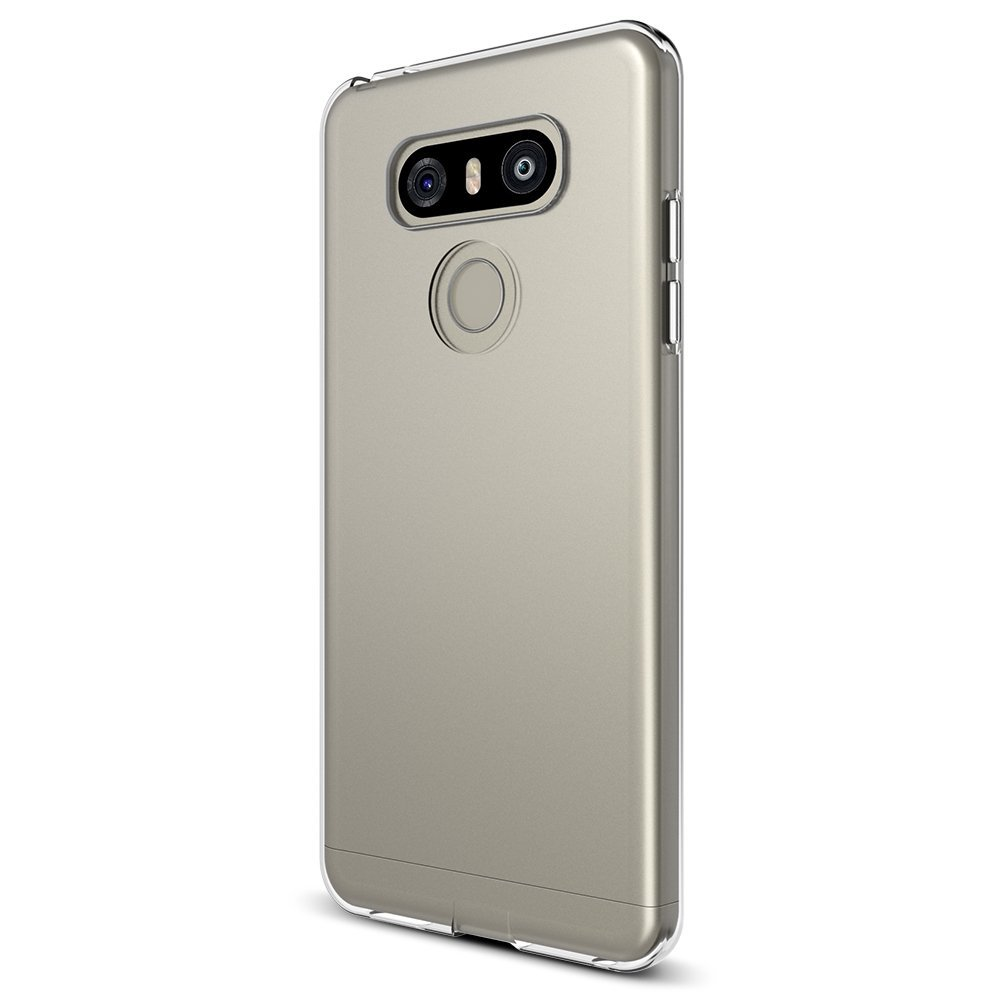 Trianium-Clarium-Series-Clear-best-LG-G6-Cases-and-covers
