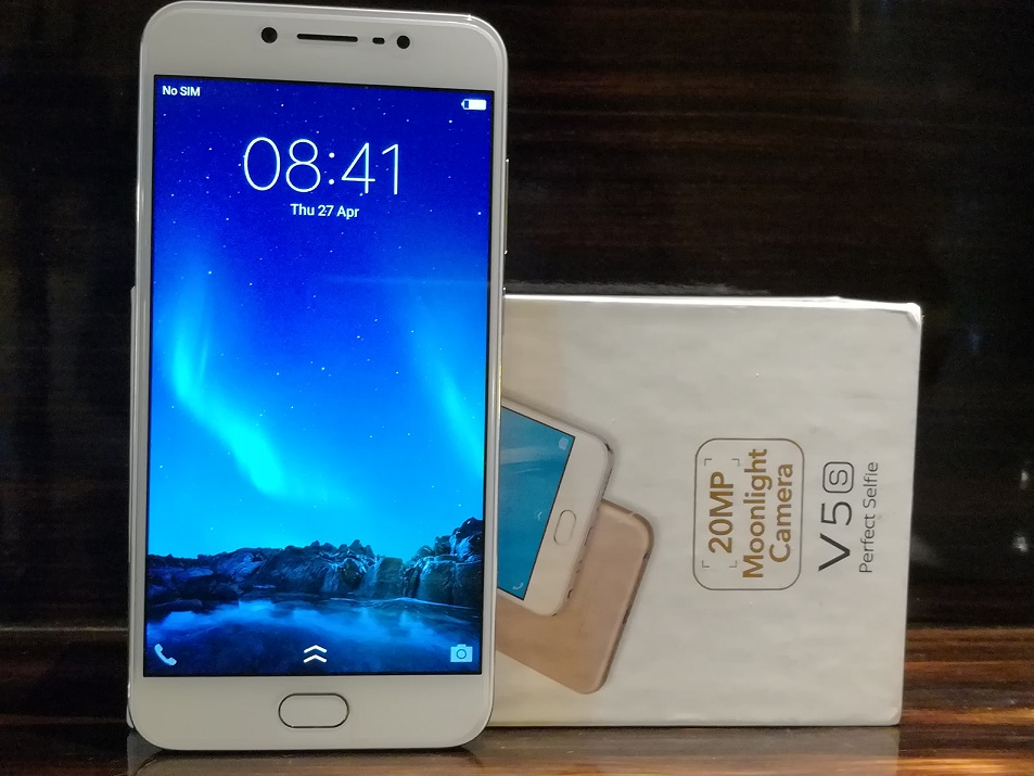 Vivo-V5s-launched-in-india