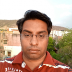 front camera shot A1 -Gionee-a1-review