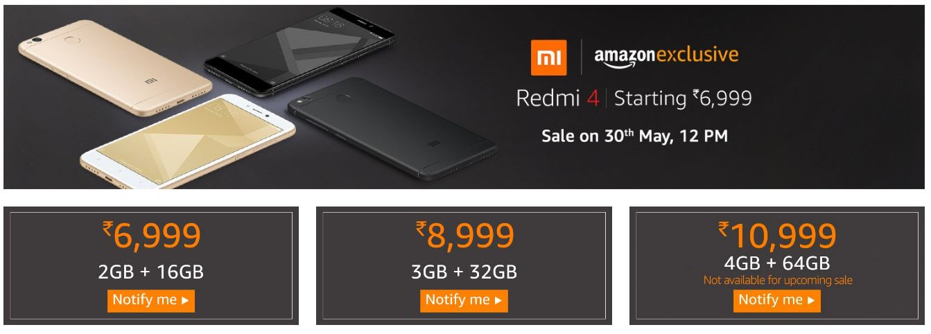 redmi-4-amazon