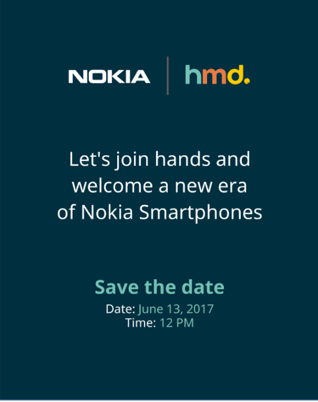 Nokia-india-launch