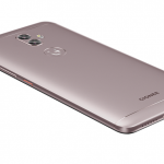 Gionee A1 Plus, Gionee A1 Plus Price in India, Gionee A1 Plus Price, Gionee A1 Plus Specifications, Mobiles, Android, India, Buy Gionee A1 Plus, reason to buy Gionee A1 Plus, Android, Gionee A1 pluis amazon, Gionee A1 plus Flipkart