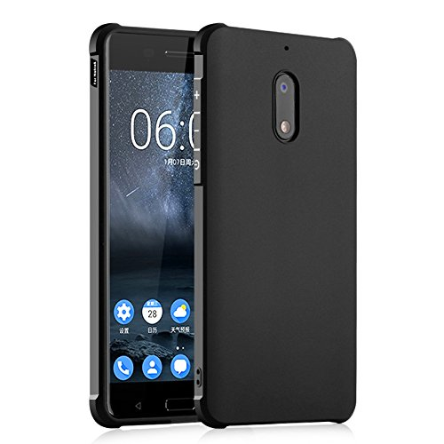 Nokia, Nokia 6, Nokia 6 cases, best Nokia 6 cases, best nokia 6 cases and covers, best nokia 6 accessories,nokia 6 screen guards, Nokia 6 screen protectors, tempered glass for Nokia 6 , Nokia 6 Specifications, nokia 6 specs,buy Nokia 6,Reasons to Buy Nokia 6