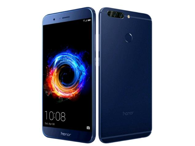 Honor 8 Pro Price, Honor 8 Pro Price in India, Honor 8 Pro Specifications, Mobiles, Android, Huawei, Honor India, Honor, Amazon India, Android, Honor 8 pro amamzon, buy honor 8 pro, buy honor 8 pro amazon, honor 8 pro review