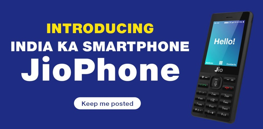 Buy Jio Phone, cheap 4G internet, cheap 4G phones, Cheapest 4G Phone, cheapest NFC enabled phonePre Book Jio Phone, feature 4G phone, how to buy jiophone, jio, jio 4g, Jio Phone, Jio Phone bookings online, Jio Phone Price, Jio Phone Specifications, Jio Phone Tarrif Plans, jiophone, jiophone beta, JioPhone Features, jiophone plans, JioPhone Specifications, jiophone tarrif, JioPhone Tarrif Plans, prebook jiophone, prebook jiophone online, Reliance Jio, Reliance Jio Phone Price