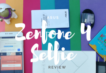 buy Asus Zenfone 4 Selfie, face unlock feature on Asus Zenfone 4 Selfie, face unlock feature Asus Zenfone 4 Selfie, Zenfone 4 Selfie review, Asus, Android, Asus Zenfone 4 Selfie, Asus Zenfone 4 Selfie amazon, Asus Zenfone 4 Selfie Amazon, Asus Zenfone 4 Selfie Flipkart, Asus Zenfone 4 Selfie Camera Review, Asus Zenfone 4 Selfie detailed review, Asus Zenfone 4 Selfie flipkart, Asus Zenfone 4 Selfie front camera, Asus Zenfone 4 Selfie front camera Review, Asus Zenfone 4 Selfie review, Asus Zenfone 4 Selfie SAR Value, Asus Zenfone 4 Selfie selfie camera review, Asus Zenfone 4 Selfie Specifications, Asus Zenfone 4 Selfie Unboxing