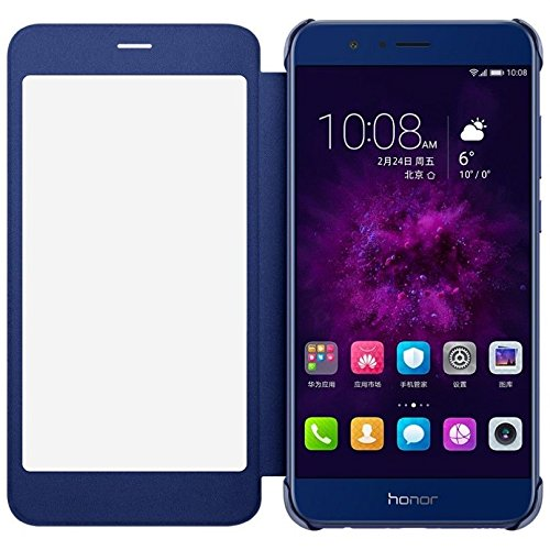 Android, best Honor 8 Pro back cases and covers, Hard Back Cover Case for Honor 8, Honor, Honor 8 pro, honor 8 pro back case cover, Honor 8 Pro back cases amazon, Honor 8 Pro back cases and covers amazon, honor 8 pro back cover blue, honor 8 pro case cover, honor 8 pro flip covers, Huawei