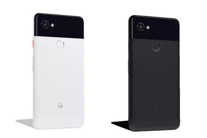 Android, Android Oreo, buy pixel 2 xl, buy pixel 2 xl india, Google, google pixel 2 xl, pixel 2 xl, pixel 2 xl color, pixel 2 xl colour options