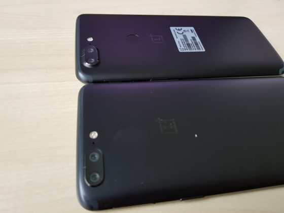 OnePlus 5T Price in India, Buy OnePlus 5T Online, OnePlus 5T Release date, OnePlus 5T specs, OnePlus 5T price,OnePlus 5 Vs OnePlus 5T,OnePlus 5T launch in India, buy oneplus 5T, oneplus 5t alternatives, best oneplus 5t alternatives