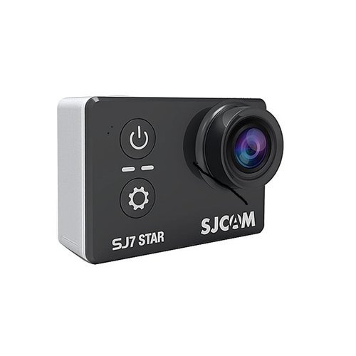 Action Camera, Best SJ Cam Deals, budget 4K action camera, deals on Action Camera, Deals on Action Cameras, exclusive SJ CAM deals, Go Pro, GoPro Black Friday, GoPro Black Friday Deals, GoPro Deals, SJ CAM deals