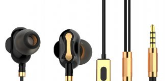 budget dual driver headphones india, dual driver headphones, TAGG Sound Gear 500 Dual Driver, TAGG Sound Gear 500 Dual Driver headphones, TAGG Sound Gear 500 Dual Driver headphones amazon, TAGG Sound Gear 500 Dual Driver headphones best price