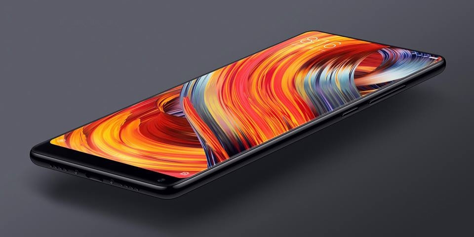 xiaomi mi7 specs,xiaomi mi7,xiaomi, mi7, Xiaomi Mi7 wireless charging,Xiaomi Mi7 Release Date, Xiaomi Mi7 Release Date in india, Xiaomi Mi7 Display,Xiaomi Mi7 Features,Xiaomi Mi7 Camera,Xiaomi Mi7 Price, Xiaomi Mi7 Price in india, Xiaomi Mi7 Price uk, Xiaomi Mi7 Price in uk, Xiaomi Mi7 Price china,Xiaomi Mi7 Specifications, Xiaomi Mi7 Specs,Xiaomi Mi7 design