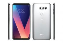 India Launch, LG Launch, LG V30, LG V30+, LG V30+ launch india,LG V30+ price in india, LG V30+ avialability in india, LG V30+ india, buy lg v30+, LG V30+ Amazon, LG V30+ flipkart, Android, LG, lg v30+ availability