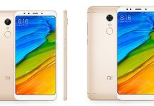 Mobiles, ndroid, Xiaomi, Xiaomi Redmi 5, Xiaomi Redmi 5 Plus, Xiaomi Redmi 5 Plus Price, Xiaomi Redmi 5 Plus Specifications, Xiaomi Redmi 5 Price, Xiaomi Redmi 5 Specifications