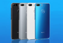 Android, Flipkart, Honor 9 Lite, Honor 9 Lite Price, Honor 9 Lite Price in India, Honor 9 Lite Specifications, Honor India, Huawei, Huawei India, India, Mobiles,Honor, Honor 9 lite, buy Honor 9 lite, Honor 9 lite price in india, Honor 9 lite launch offers, quad camera phone