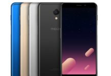 Meizu, Meizu M6s, Meizu M6s price, Meizu M6s specifications, Meizu S6