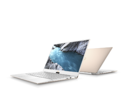 Dell XPS 13, Dell XPS 13 price in India, Dell XPS 13 Specifications, India, Laptops, PCs, Dell
