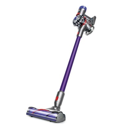 Dyson, Dyson air purifier, Dyson Hair dryer, Dyson Vacuum cleaner,Dyson Pure Cool Link Air Purifier (Tower), Dyson Pure Cool Link Air Purifier (Desk), Dyson V7 Animal Cord-Free Vacuum, Dyson V8 Animal+ Cord-free Vacuum, Dyson V8 Absolute+ Cord-free Vacuum, Dyson Supersonic Hairdryer,