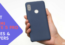 Xiaomi, redmi, xiaomi redmi note 5 pro, cases for redmi note 5 pro, Best Xiaomi Redmi Note 5 Pro Cases,Best Xiaomi Redmi Note 5 Pro Cases and Covers, Best Xiaomi Redmi Note 5 Pro accessories, Best Xiaomi Redmi Note 5 Pro tempered glass screeen protector, redmi note 5 pro cases amazon, redmi note 5 pro back case, redmi note 5 pro hard case, redmi note 5 pro transparent case, redmi note 5 pro leather case