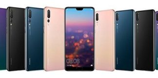 Huawei, Huawei P20, Huawei P20 Pro, Huawei P20 price, Huawei P20 Pro price, Huawei P20 specifications, Huawei P20 Pro specifications, Mobiles, Android