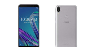 Asus ZenFone Max Pro M1, Asus ZenFone Max Pro M1 price in India, Asus ZenFone Max Pro M1 specifications, Asus, Mobiles, Android, India