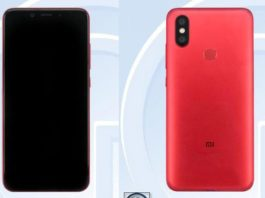 Xiaomi, Mi, Xiaomi A2, Mi A2, Mi 6x, Xiaomi Mi 6x, Android One, MIUI, Android,
