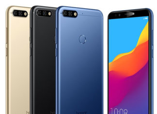 Huawei, Honor, Honor 7C, Honor 7A, Honor 7C price in India, Honor 7c specifications, Honor 7c Amazon, Honor 7C avaiability,Honor 7A price in India, Honor 7A specifications, Honor 7A Flipkart, Honor 7A avaiability