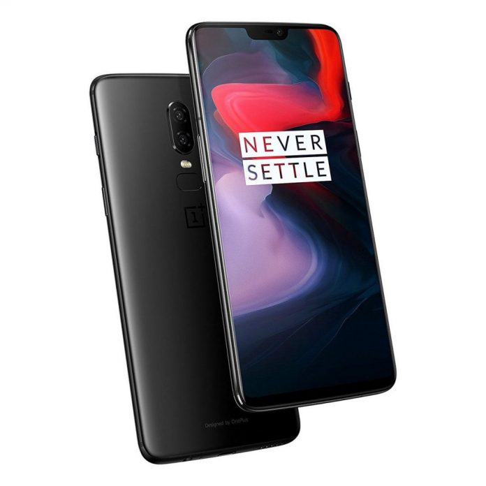 oneplus 6 mobile 128 gb price, oneplus, oneplus 6, oneplus 6 launch, oneplus 6 price, oneplus 6 launch in india, oneplus 6 price in india, buy oneplus 6, oneplus 6 amazon, oneplus 6 8gb ram, oneplus 6 mobile, android, smartphones