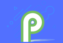 Android, Android P, Android P beta, Eligible devices for android p beta, Android P Beta Supported Devices,Download Android P Beta, Google, Xiaomi, Sony, Nokia, Oppo, Vivo, OnePlus and Essential, android p features, android p beta developer preview, io 2018, google io 2018