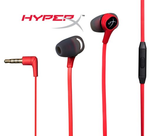 HyperX Cloud Earbuds, hyperX, gaming earbuds, gaming headphones,HyperX Cloud Earbuds,hyperx cloud earbuds,hyperx cloud earbuds price,hyperx cloud earbuds india,hyperx cloud earbuds review,hyperx cloud earbuds jib,hyperx cloud earbuds philippines,hyperx cloud earbuds amazon,hyperx cloud earbuds reddit,hyperx cloud earbuds ps4