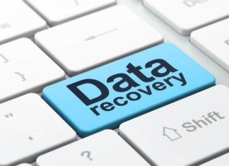best data recovery software,best data recovery software mac,best data recovery software 2019,best data recovery software windows,best data recovery software reddit,best data recovery software for android,best data recovery software for iphone,best data recovery software windows, 10best data recovery software mac 2019,best data recovery software pc
