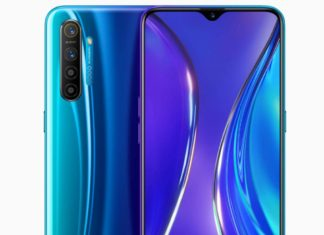 realme, Realme xt, Realme xt price in india, realme xt specifications, realme xt features, reame xt colour options, realme xt launch date in india