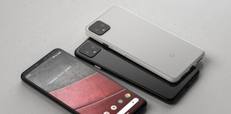 google, google Pixel, Pixel 4, Pixel 4 Xl, Pixel 4 specifications, Pixel 4 features, Pixel XL 4 specifications, Pixel XL 4 features, Pixel 4 price, Pixel XL 4 price, Pixel 4 launch date, Pixel XL 4 launch date,Pixel 4 India launch date, Pixel XL 4 India launch date,