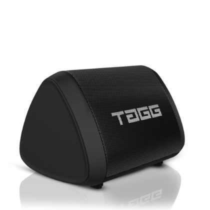 Tagg, Bluetooth speakers, tagg Sonic Angle Mini, tagg Sonic Angle Max, tagg Sonic Angle Max price, buy tagg Sonic Angle Max , tagg Sonic Angle Max specifications, buy tagg Sonic Angle Mini, tagg Sonic Angle Mini specifications, tagg Sonic Angle Mini price
