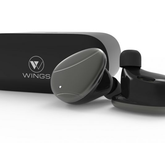Wings Alpha Earbuds,Wings Alpha Earbuds price, Wings Alpha Earbuds launched in india, Wings Alpha Earbuds amazon