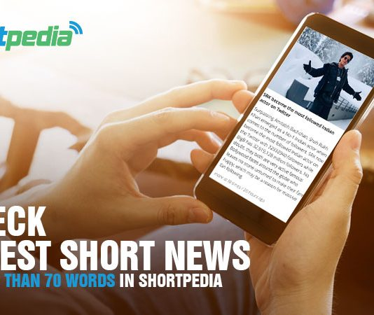 Shortpedia, Shortpedia best mobile news application, best mobile news application, Shortpedia review, Shortpedia best mobile news application android, Shortpedia best mobile news application ios, best mobile news application android, best mobile news application ios, mobile news application, mobile news application anbdroid, mobile news application ios, mobile news application review